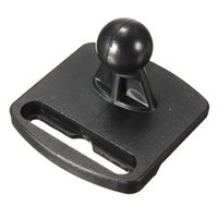 Wholesale Hot Sale High Quality Car Windscreen Windshield Suction Cup Sucker Mount Holder for Garmin Nuvi GPS W W T T