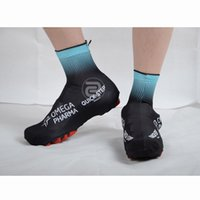 bicycle boots - New cycle shoe boot cover with zip bicycle windproof dirt and dust prevent shoes bike covers overshoes cubrezapatillas zapatillas ciclismo