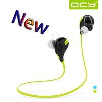 Cheap headset integrated Best headset earphone