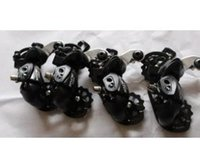Wholesale KF Supply S M280 rear derailleur speed compatible mountain bike