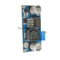 Wholesale V1NF Buck Converter Step Down Adjustable Converter Power Module Regulator LM2596