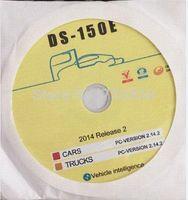 best buy trucks - Crazy Buy with software keygen black tcs CDP PRO scanner Plus3 in1 for cars trucks Best