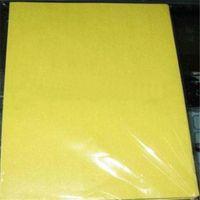 Wholesale 10PCS A4 Sheets Heat Toner Transfer Paper For PCB Electronic Prototype Mak OZ
