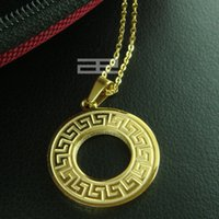 solid gold jewelry - 18K CT Yellow Gold GP Women men Solid Necklace Chain JEWELRY N205