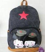 Wholesale men s Backpacks MICHAEL DA GRAPHITE N58024