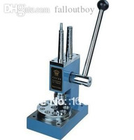 Wholesale Ring Stretcher Reducer Brand Jewelry Tools Equipments