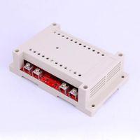 Wholesale DC V A Motor Speed Control PWM HHO RC Controller V V V W MAX