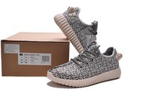 Cheap Yeezy 350 Best Yeezy boost