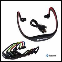 Cheap bluetooth earphone Best bluetooth headset
