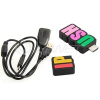 Wholesale Wireless WIFI Display Miracast HDMI TV Dongle Stick Media Share Multi Color