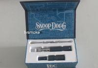 Cheap Snoop Dogg Best herb vaporizer