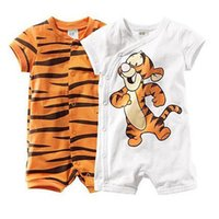 Cheap baby clothes Best baby rompers