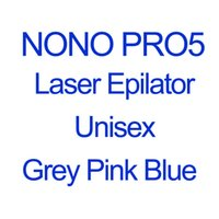 Cheap laser therapy for hair lo Best laser display