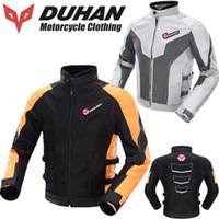 motocross clothing - F1 men race Racing Suits summer mesh motorcycle jackets moto jaqueta motocross clothing Jacket chaquetas motocicleta hombre