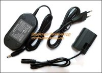 Cheap adapter dc to ac Best adapter charger for iphon