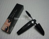 Wholesale false lash effect FULL LASHES Mascara ml