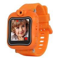 Cheap Smart Watches Best Smart Wristband