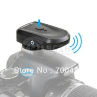 Wholesale 16 Channel flash trigger transmitter for PT PT NE Wireless flash trigger Flashes Cheap Flashes