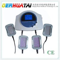 Wholesale Diabetic Neuro Therapy System