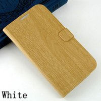 bamboo patterns - Retro bamboo pattern PU Leather Full Body Case with Stand and for Samsung Galaxy note2 note Assorted Colors