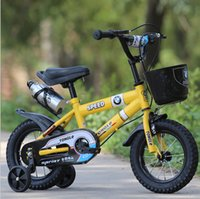 baby bicycle - Boys and girls children s bicycles inch inch car years old baby children bicycle