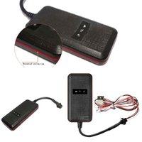 automotive relays - Locator and Relay Gps Tracker