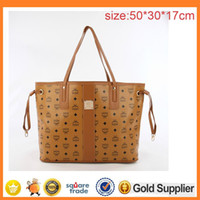 crochet bag - Fashion Handbags Designers Woman Bag pu Leather Women Bags Handbag High Quality Stars Boston Purses Handbags Tote Shoulder Bags