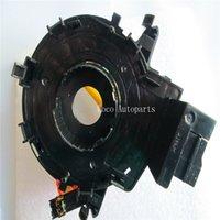 Wholesale Airbag Clock Spring Spiral Cable Sub Assy for Toyota Matrix Camry Rav4 Tacoma Tundra OEM E010 E010