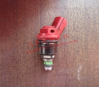 Wholesale Nozzle a32 nozzle a46 f606y20