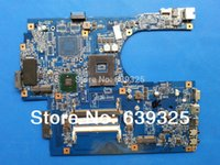 acer good - For Acer Aspire Z laptop motherboard mainboard HN01 N Fully tested all functions Work Good