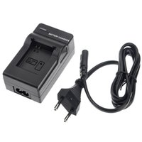 Wholesale EU AHDBT Battery Travel Charger for GoPro Hero Camera with EU Plug