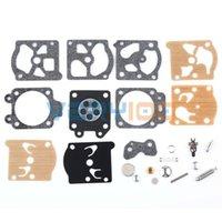 Wholesale Carburetor Carb KIT Fit K20 WAT K20 WAT K20WAT Reduild Repair WA WT Walbro order lt no track
