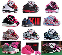 Size 13 Womens Shoes Cheap Promotion-Shop for Promotional Size 13