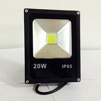 Wholesale Outside W high power blue nm nm nm nm LED Floodlight Waterproof Light Aluminium NEW