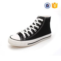 Wholesale In the fall of for canvas shoes vulcanized shoes Korean students classic styles trend women shoes