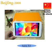 Cheap 7inch 3G cal tablet Best Phablet