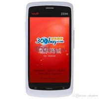 Cheap Wholesale cheap cell phon Best color - Find best 2015 wh