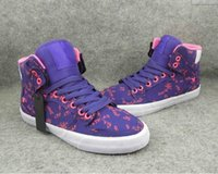 Wholesale 2014 new Justin Bieber hip hop shoes high help skateboarding shoes sports shoes for men and women
