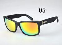 Wholesale 2016 Polarized Sports Sunglasses Men New Fashion Top Quality Sun glasses Women brand Designer Glasses