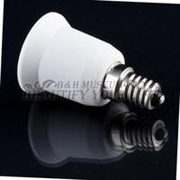 Cheap Plastic e27 color changing led Best E12 L398 e27 6400k