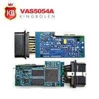 adi tools - 2015 Newly VAS A Bluetooth for VW Adi Vas5054 Vas5054a ODIS Diagnostic Tool with Multi language