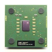 amd athlon xp socket - AMD Athlon XP GHz KB MHZ AXDA2400DKV3C Socket Presa A Cpu