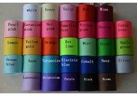 Wholesale 1 quot mm Grosgrain ribbon Solid color Yard Mix colors DIY ribbon You pick color RB1007