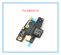 apple wifi adapter - 100 Original A Grade WiFi Antenna Signal Flex Cable Ribbon Replacement for iPhone c adapter perfect