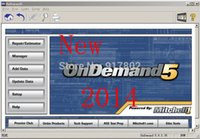 alldata online - alldata Hot for Alldata And Mitchell Car Repair Software Online Support Installation Service NOT include software