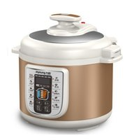 Wholesale Joyoung JYY YS27 new electric pressure cooker pot L double gall appointment multifunction