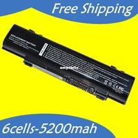 Wholesale Long time Lapotp Battery PA3757U BRS PABAS213 PA3757U For Toshiba TOSHIBA Dynabook Qosmio T750 T751 T8CR T851F ree shipping