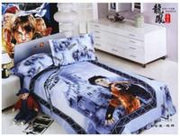 Cheap 100% Cotton bedding-set Best Woven Nursing bedding for children