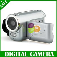 Wholesale Cheapest NEW M DV DIGITAL VIDEO CAMCORDER CAMERA DV