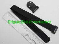 fluke multimeter - Kit MAGNET STRAP multimeter Meter HANGING fit Fluke TPAK ToolPak use for b b c c c
